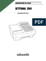 NETTUNA200-MANUALE