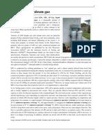 LPG as fuel.pdf