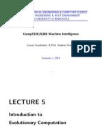 Comp3330_w05_ec.pdf