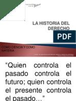 1 Historia del derecho-Rabinovich.pptx