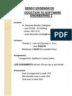 Lecture 1 - 1pp.pdf