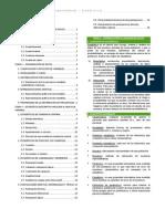 Tema 1 - Introducción Al Análisis de Datos