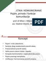 09 Priroda i funkcije komunikacije.ppt