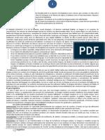 Resumen de Semiología