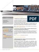 note de veille ferroviaire_juin2013.pdf