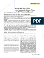 Open Forum Infect Dis-2014-Suchindran-.pdf