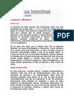 LIMPIEZA DEL COLON - CONSECUENCIAS Y ENFERMEDADES.pdf