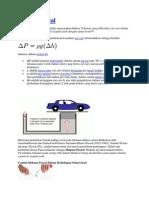 Hukum Pascal