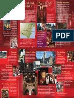 Buckfast_Abbey_Leaflet.pdf