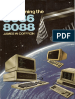 Advanced Microprocessors And Peripherals By A K Ray Pdf
