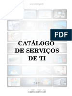 Catalogo Servicos de TI_V2.7-1