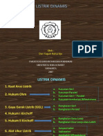 Materi PLPG Pendidikan IPA Rayon UNS