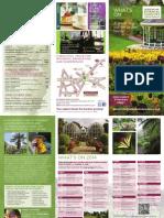 Birmingham-Botanical-Gardens--Glasshouses-20140612154904.pdf