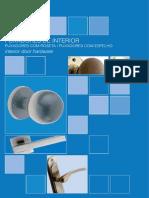 Paja_Puxadores_Interior.pdf