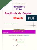 06_ANG_N3=CMCMC