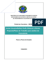 Orientacao_Passo_a_Passo_SICONV-_Incluir_Usuario_Definir_Perfil_Elaborar_e_Enviar_Proposta_para_Analise_do_Concedente.pdf