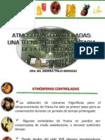 atmosferascontroladas-100825125207-phpapp02.pdf