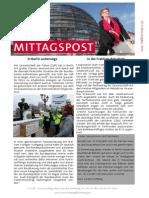 Mittagspost 19_2014