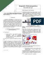 Artigo Inspeções Cabos de Aço.doc