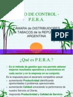 Modulo1_Contenidos(2)