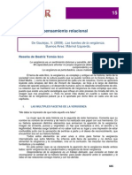 ClSicos 15 Las Fuentes de La Verguenza v Gaujelac BTomas CeIRV4N3