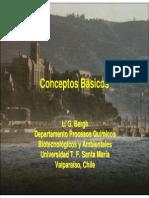 Conceptos Basicos Control de Procesos