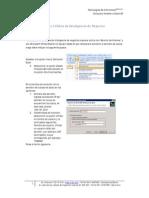 09 Guía Para Acceder a Cubos de Inteligencia de Negocios Remotamente