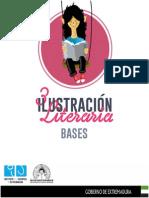 Ilustración Literaria Bases