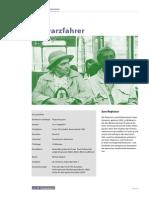 Schwarzfahrer.pdf