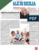 2014-11-07 | Giornale di Sicilia