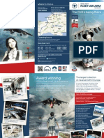 Fleet-Air-Arm-Museum-20140306105710.pdf