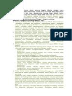 Pemasaran Farmasi Kuliah 2014