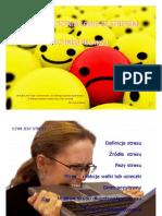 Techniki relaksu 03.pdf