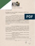 141020-oficio-ao-ministro-da-smpe-conati-assinado