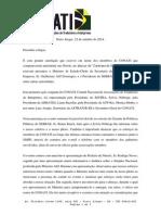 141021-carta-sobre-a-presenca-do-conati-na-caravana-da-simplificacao-em-niteroi
