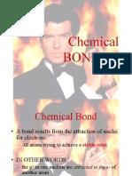 bonding web