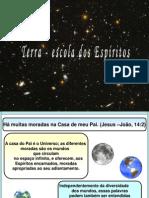 TerraescoladosEspiritos WEB (2)