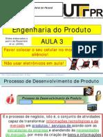 EP Aula3 Planej Projeto Vic 300914