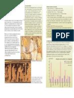 La Mujer en La Historia de Roma (Santillan)