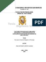 Cuestionario de escolares en segundario.pdf