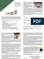 Agnihotra-Manuale