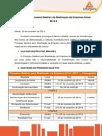 Edital_para_o_Processo_Seletivo_de_Reativação_da_Empresa_Júnior_2015[1]