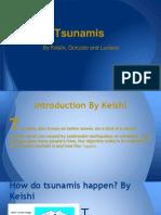 tsunamis a-2