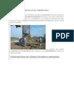 Como prevenir defectos en las cimentaciones.docx
