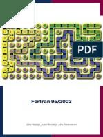 LibroFortran95 2003[OtroIdoma](339s)