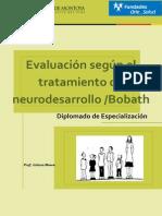 Evaluación neurodesarrollo bobath.pdf