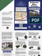 Bridgwater-Blake-Museum-20140227202413.pdf