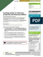 LPA117_Property_financial_affairs_LPA.pdf