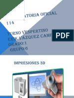 impresion3d-140524164706-phpapp01