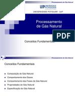 Conceitos Fundamentais Gás Natural